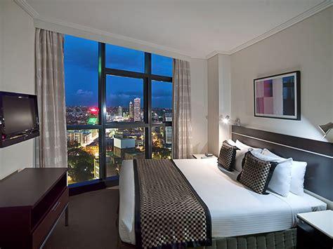 Sydney Serviced Appartments by Serviced Apartment Meriton Suites Pitt Sydney