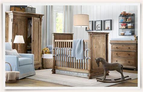 restoration hardware cribs 1000 images about nursery on nurseries