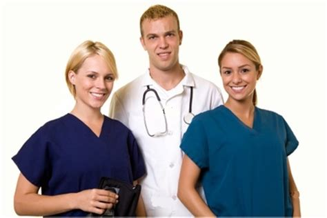 mobilita volontaria   oss professioni sanitarie lavoro