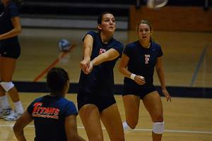 Volleyball Basics  Six Essential Skills Varsity Girls Have To Know