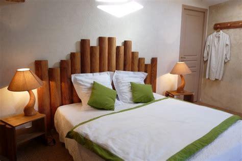 chambre d hotes dordogne chambres d 39 hôtes à chniers et reilhac chambre d 39 hotes