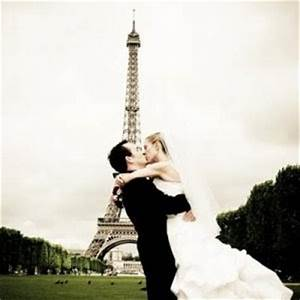 the luxuriest moment top 10 best honeymoon destinations With honeymoon in paris france