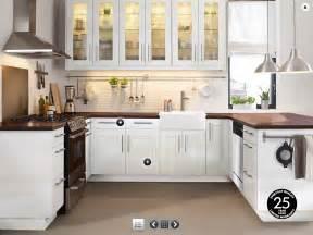 ikea small kitchen design ideas kitchen cabinet furnishing cabinet from ikea home interior design ideashome interior design
