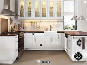 Ikea Farmhouse Sink Review by The Design Paul Amp Renie S Kitchen Amp More Diy