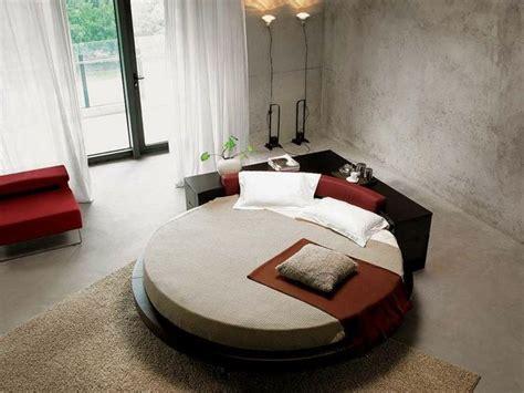 lit rond de design moderne vos mentions j aime sur lit rond meubles de chambre