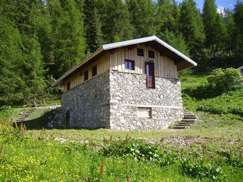 chambre d hote de charme chalet d 39 alpage plan bois à la plagne tarentaise
