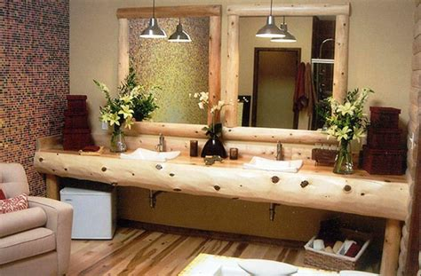 Diy Bathroom Vanity Ideas by Impressing Diy Bathroom Vanities Collection Of 34278 15