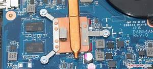 Teststärke Berechnen : test hp pavilion 15 aw004ng notebook tests ~ Themetempest.com Abrechnung