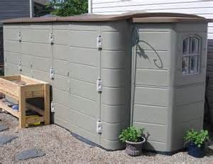 Rubbermaid Storage Shed Instructions by Lifetime 15x8 Shed