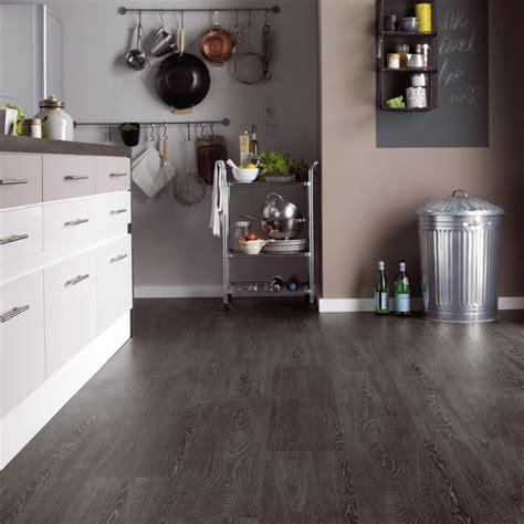 kitchen flooring karndean karndean opus argen wp414 vinyl flooring 1699