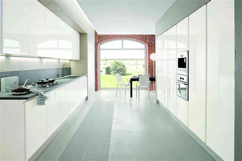 armony cuisine colmar armony cuisine ralisation armony cuisine loft euralille