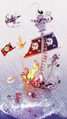 27218 baby bedroom decor 032305 infograf 237 a piratas el comercio ecuador autor ver 243 nica