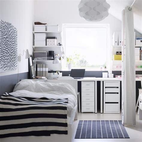 ikea chambre malm déco a h 2013 2014 15 styles de chambres pour trouver