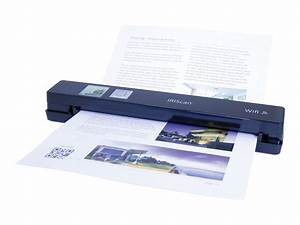 iris iriscan anywhere 3 wi fi scanner de documents a4 With portable printer document