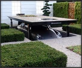 Spectacular House With Underground Garage by Luxurious Hydraulic Underground Garage Parking Freshome