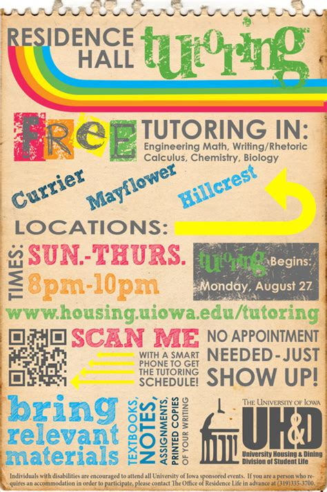 Tutoring Flyer Template  22+ Free Psd, Ai, Vector Eps. Word Name Tag Template. High School Graduation Gifts For Friends. Gender Reveal Party Invitations. Cool Backgrounds For Kids. Download Invoice Template Word. Inventory Tracking Excel Template. Apply For Graduate Plus Loan. New Orleans Street Signs