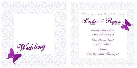 wedding invitation text png wedding