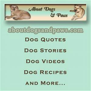 Quotes About Dog Guide. QuotesGram