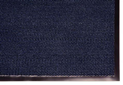 tapis anti poussiere grand format r 233 f 5236 wash clean anti poussi 232 re 150x90cm brosserie