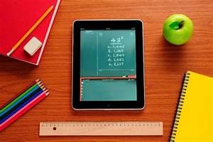 Tecnologia na educação: professores adotam apps e ...