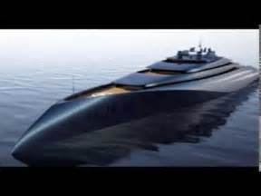 World Most Expensive Yacht