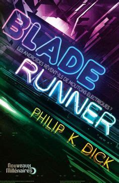 voir regarder blade runner streaming vf film streaming regarder blade runner 2049 en streaming vf gratuit