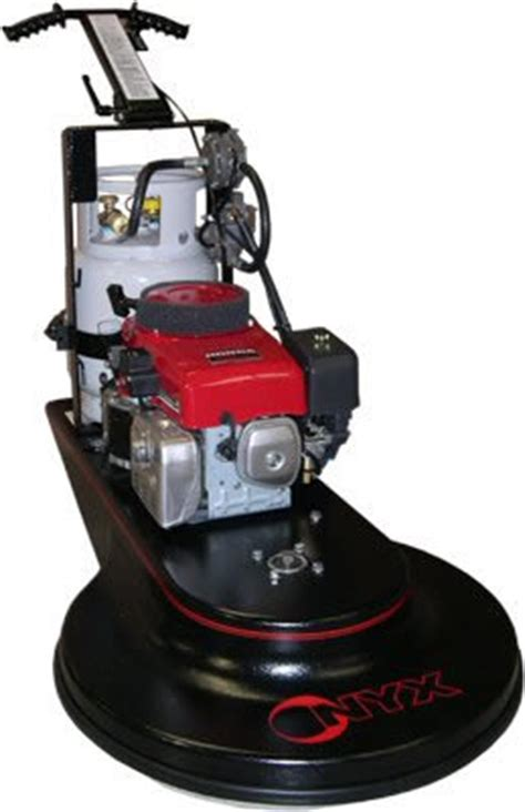 Propane Floor Buffer Wont Start by Cleanking List Of Products Vacuum Cleaners