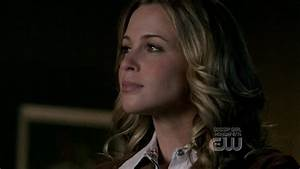 Amy Gumenick images Amy in SPN