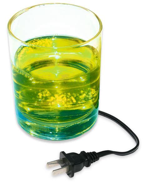 Enerģijas dzēriens - palīgs vai posts? + Pieredzes stāsti ...