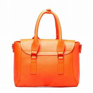 Big Bag Bauhaus : 80 best orange fashion images on pinterest ~ Yasmunasinghe.com Haus und Dekorationen