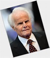Richard D Zanuck | Official Site for Man Crush Monday #MCM | Woman Crush Wednesday #WCW