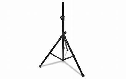 Speaker Stand Tripod Portable Professional F3 Construction