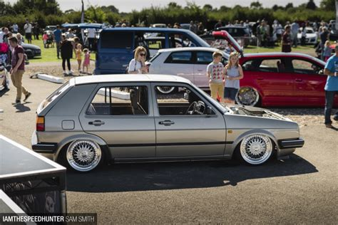 in 2016 wheels retro laid out laid back at lowcollective speedhunters