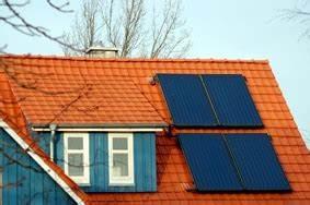 Solarthermie Berechnen : solarthermie photovoltaiksolarstrom ~ Themetempest.com Abrechnung