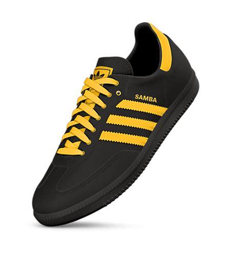 black  yellow adidas shoes iammrfostercom
