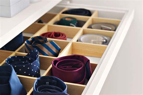 accessori per armadi guardaroba splendid design ikea accessori interni per armadi 15 con