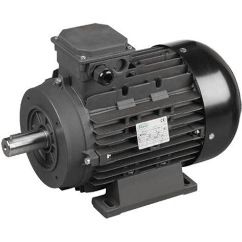 Electric Motor Shaft by Electric Motors Ar America