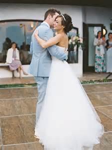 wedding rentals chicago colleen ballinger and joshua santa barbara