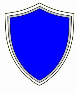 Logo Shield - ClipArt Best