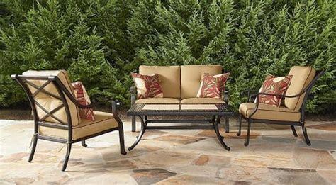 grand resort patio furniture review 4