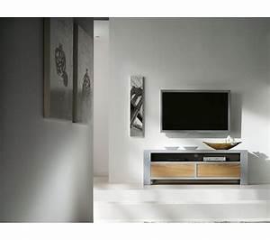 Meuble Tv Carrefour : meuble tv carrefour maison et mobilier d 39 int rieur ~ Teatrodelosmanantiales.com Idées de Décoration