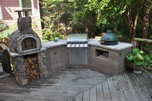 Bar Height Patio Table Fire Pit