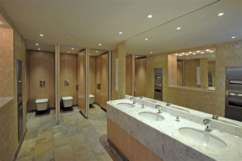 Restroom Vanity by Bowl Vanity Tops For Washrooms And Toilet Areas