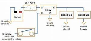 Rm4 Wiring Diagram Rm Relay Brk First Alert On Rotork