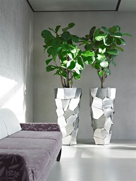 Large Indoor Planters by 396038 Vase Large Planters For Collection In
