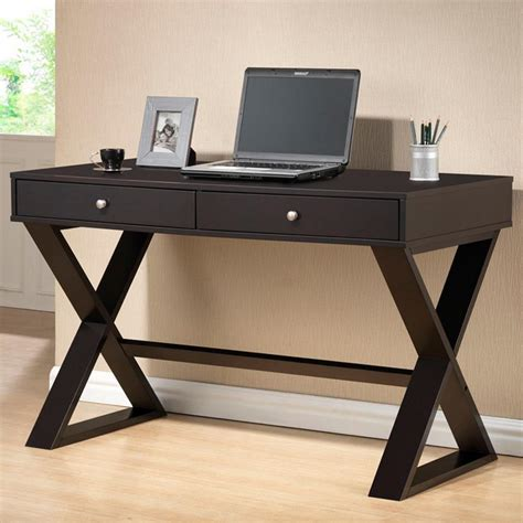 brown wood desk home decorators collection amelia light grey storage