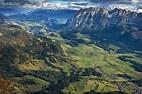 Styria, Austria | Top 10 Wine Getaways 2018 | Wine ...