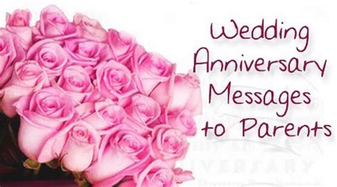 anniversary messages  couple  anniversary wishes
