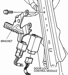 mazda 3 door wiring harness electrical symbols diagram With light bar wiring harness autozone