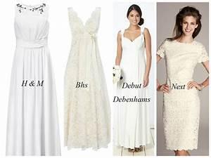 hm bridal dresses With h m wedding dress